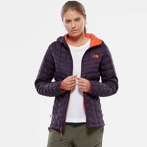 The North Face ThermoBall lightweight Hoodie